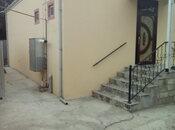 4-комн. дом / вилла - Шабран - 150 м²