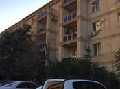 3 otaqlı köhnə tikili - İçəri Şəhər m. - 78 m²