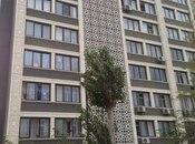 1 otaqlı köhnə tikili - Əhmədli q. - 37 m²