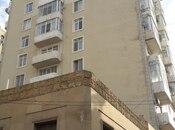 4-комн. новостройка - м. Сахиль - 140 м²