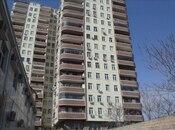 3-комн. новостройка - м. Мемар Аджеми - 116 м²