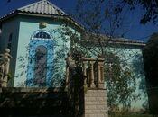 4-комн. дом / вилла - пос. Гала - 110 м²