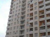 3-комн. новостройка - м. Нефтчиляр - 117 м²