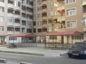 4-комн. новостройка - Бинагадинский р. - 147 м²