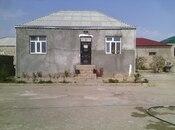 3-комн. дом / вилла - пос. Бина - 80 м²