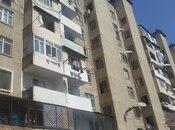 3 otaqlı köhnə tikili - Bakıxanov q. - 85 m²