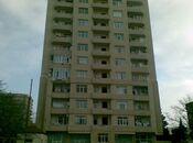 3-комн. новостройка - м. 20 января - 155 м²