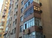 3-комн. новостройка - пос. 3-й мкр - 125 м²