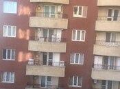 5-комн. новостройка - м. Джафар Джаббарлы - 250 м²