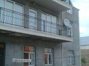 9-комн. дом / вилла - пос. Бина - 420 м²