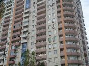 3-комн. новостройка - м. Низами - 121 м²