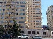 2-комн. новостройка - Ясамальский р. - 84 м²