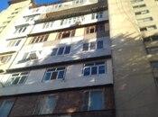 5-комн. вторичка - пос. 9-й мкр - 120 м²