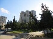 5-комн. новостройка - Ясамальский р. - 320 м²