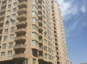 2-комн. новостройка - Насиминский  р. - 68 м²