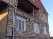 4-комн. дом / вилла - пос. Говсан - 150 м²