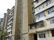 3 otaqlı köhnə tikili - Sabunçu r. - 80 m²