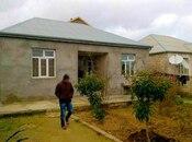 3-комн. дом / вилла - пос. Мардакан - 130 м²