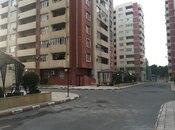 2-комн. новостройка - пос. 8-й километр - 86 м²