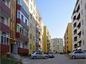 1-комн. новостройка - пос. Масазыр - 35 м²
