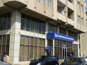 3-комн. новостройка - пос. 8-й мкр - 132 м²