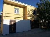 4-комн. дом / вилла - Хырдалан - 130 м²