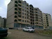 1-комн. новостройка - пос. Масазыр - 38 м²