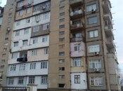 4-комн. новостройка - пос. Говсан - 90 м²