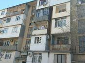 2 otaqlı köhnə tikili - Xalqlar Dostluğu m. - 60 m²