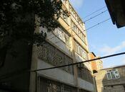 4-комн. вторичка - Ясамальский р. - 109 м²