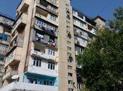 4-комн. вторичка - м. Кара Караева - 120 м²