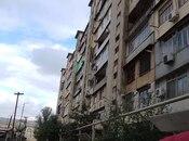 3 otaqlı köhnə tikili - Bakıxanov q. - 78 m²