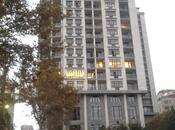 4-комн. новостройка - м. Джафар Джаббарлы - 168 м²