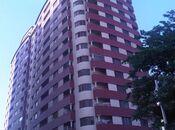 3-комн. новостройка - м. Низами - 115 м²