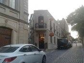 3-комн. дом / вилла - м. Ичери Шехер - 115 м²
