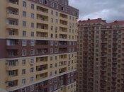 2-комн. новостройка - пос. 9-й мкр - 65 м²