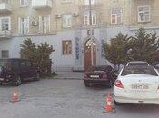 7-комн. офис - Ясамальский р. - 260 м²