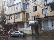 3-комн. офис - м. Гянджлик - 70 м²
