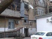 2 otaqlı köhnə tikili - Nərimanov r. - 44 m²