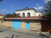 9-комн. дом / вилла - м. Нариман Нариманова - 260 м²