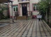 4-комн. дом / вилла - м. Нариман Нариманова - 120 м²