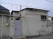 2-комн. дом / вилла - пос. Бакиханова - 60 м²