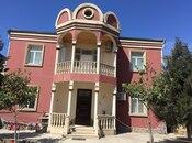 4-комн. дом / вилла - пос. Мехтиабад - 200 м²