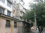 1 otaqlı köhnə tikili - Nəriman Nərimanov m. - 32 m²