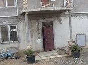 6-комн. дом / вилла - пос. Мехтиабад - 200 м²