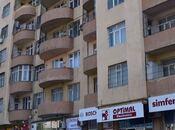 4-комн. новостройка - м. Нефтчиляр - 145 м²