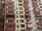 2-комн. новостройка - м. Шах Исмаил Хатаи - 75 м²