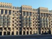 3-комн. новостройка - м. Нариман Нариманова - 101 м²
