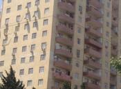 4 otaqlı ofis - Nərimanov r. - 200 m²