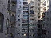 3 otaqlı yeni tikili - Şah İsmayıl Xətai m. - 147 m²